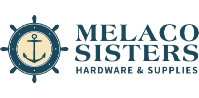 Melaco Sisters Hardware