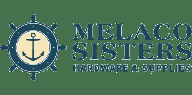 Melaco Sisters Hardware
