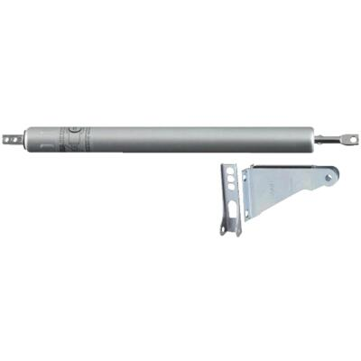 National Aluminum Hydraulic Screen Door Closer