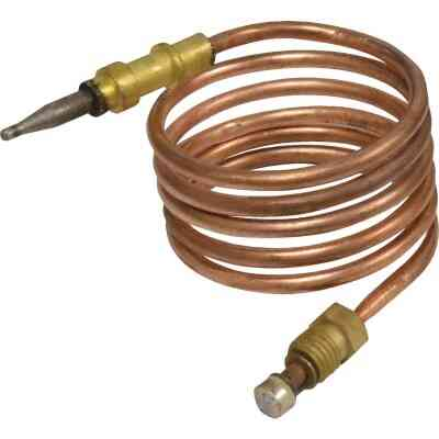 KozyWorld 31 In. Replacement Thermocouple
