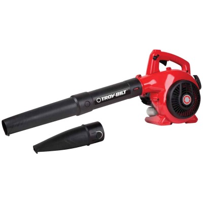 Remington Hero RM430 200 MPH 430 CFM 25cc Gas Blower